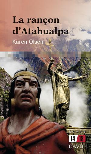 La rançon d'Atahualpa