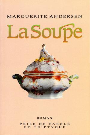 La soupe