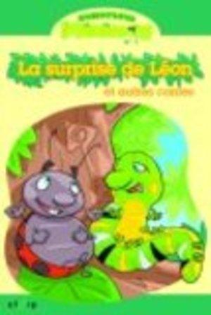 La surprise de Léon et autres contres