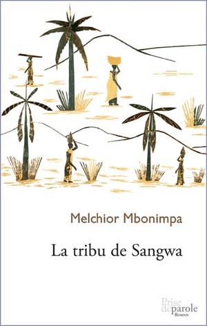 La tribu de Sangwa