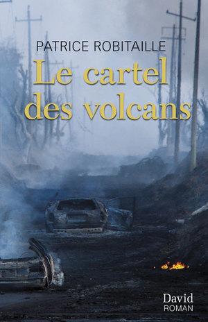 Le cartel des volcans