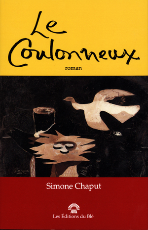 Le Coulonneux