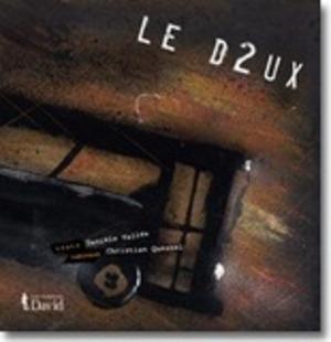 Le D2ux
