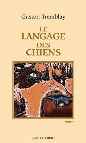 Le langage des chiens