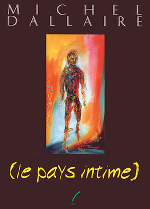 (le pays intime)