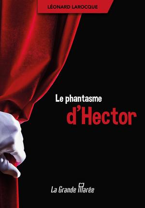 Le phantasme d'Hector
