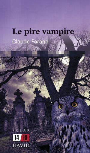 Le pire vampire