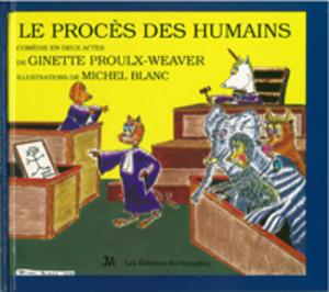 Le procès des humains