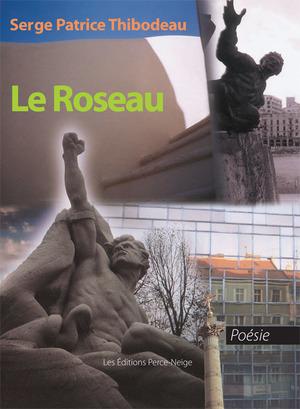 Le Roseau
