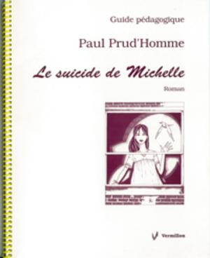 Le suicide de Michelle