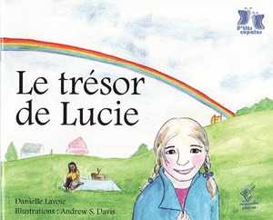 Le trésor de Lucie
