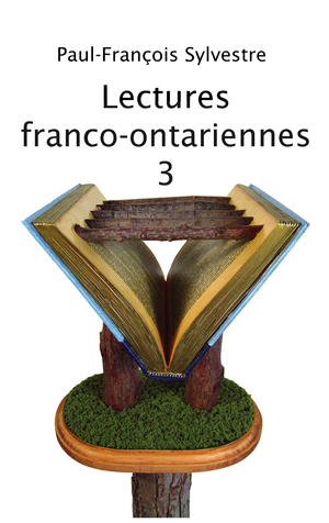 Lectures franco-ontariennes 3