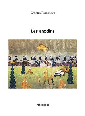 Les anodins