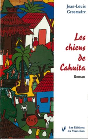Les chiens de Cahuita