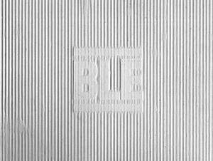 Les Éditions du Blé : 25 ans d'édition