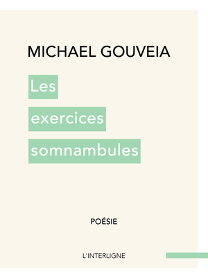 Les exercices somnambules