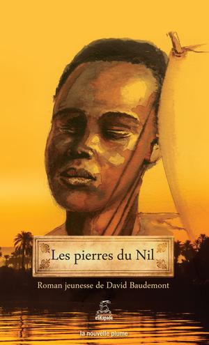 Les pierres du Nil