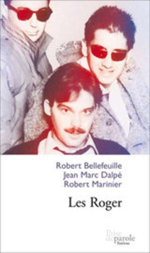 Les Roger