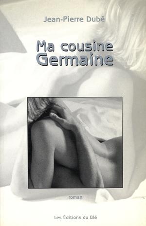Ma cousine Germaine