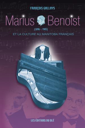 Marius Benoist (1896-1985)