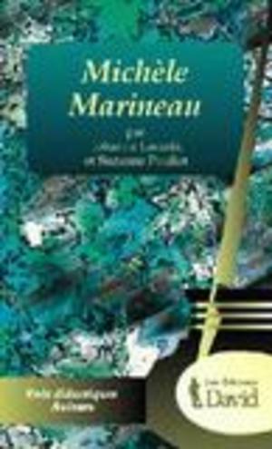 Michèle Marineau