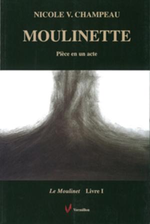 Moulinette