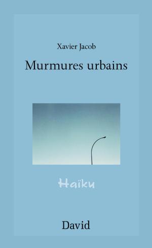 Murmures urbains