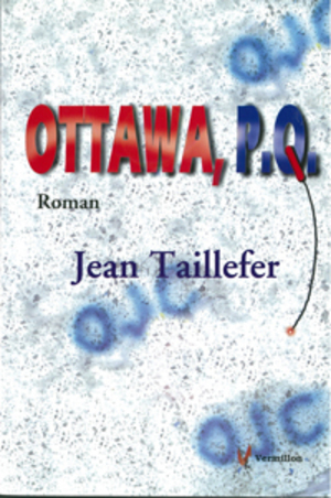 Ottawa, P.Q.