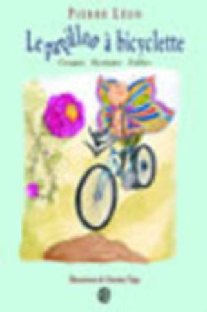 Papillon à bicyclette (Le)