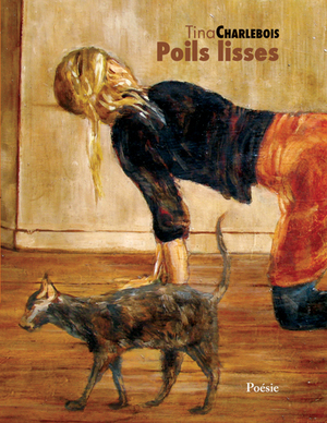 Poils lisses