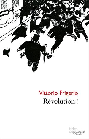 Révolution!