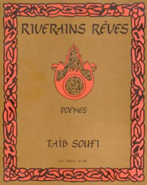 Riverains Rêves