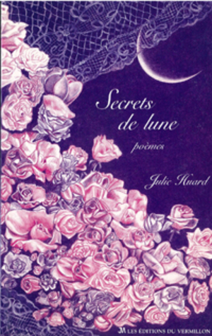 Secrets de lune