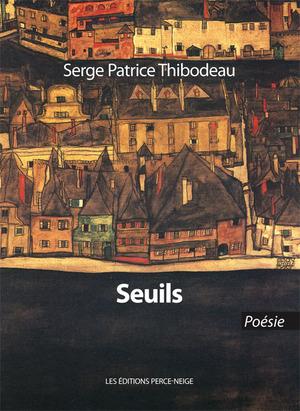 Seuils
