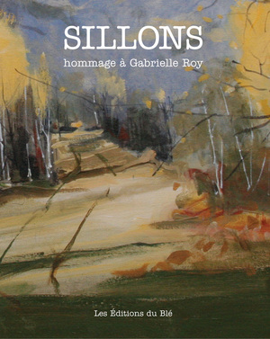 Sillons