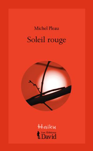 Soleil rouge (Nouvelle édition)