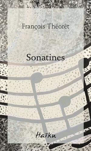 Sonatines